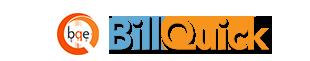 BillQuick Logo