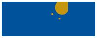 Neurosigma Logo