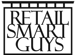 Retail Smart Guys Logo