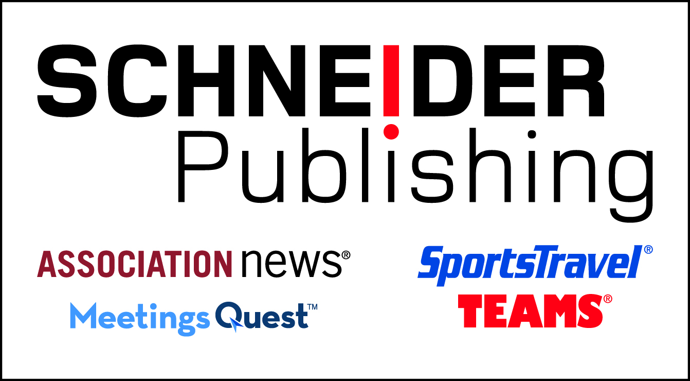 Schneider Publishing Logo