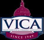 VICA Logo