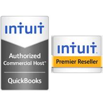 intuit logos
